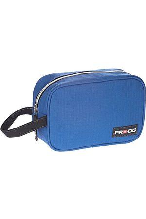 PRO-DG Cobalt kosmetyczka, 21 cm, niebieska (uwaga)