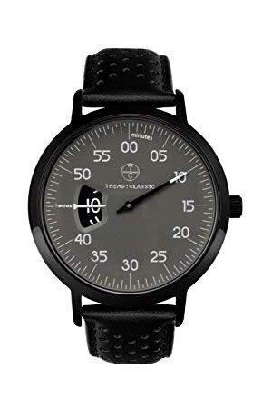 Trendy Classic Modny klasyczny zegarek na co dzień CC1050-20