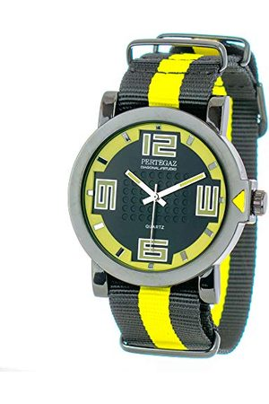 Pertegaz – zegarek na rękę – PDS-023-A