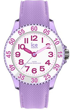 Ice-Watch ICE cartoon - Yummy - Extra-small - 3H