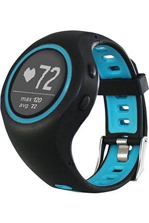 Billow Technology XSG50PROBL męski zegarek cyfrowy bez paska