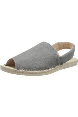 Reef Damskie sandały z ucieczką, Grey Cream - 39 EU