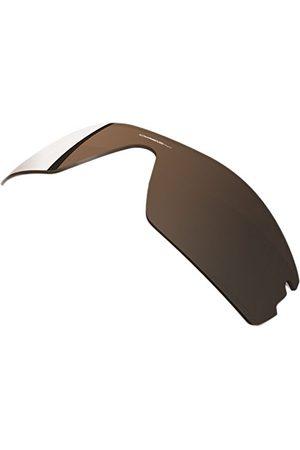 Oakley Unisex RL-RADAR-PITCH-23 zapasowe okulary przeciwsłoneczne, wielokolorowe, rozmiar uniwersalny
