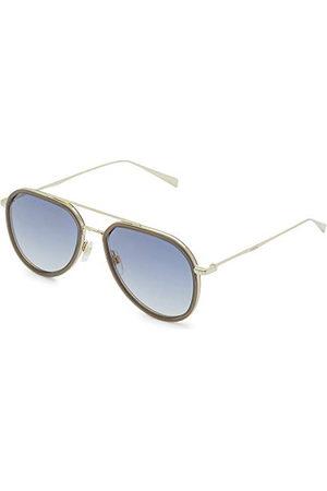 LEVI'S EYEWEAR Męskie okulary przeciwsłoneczne