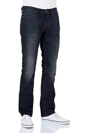 Cross Jeansy męskie Straight Leg Dylan