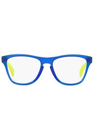 Oakley Okulary przeciwsłoneczne - Okulary przeciwsłoneczne unisex