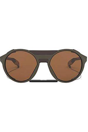 Oakley Unisex Clifden Sunglasses