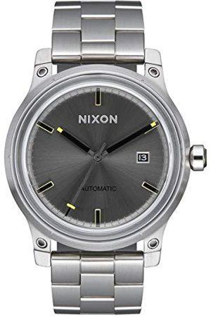 Nixon Automatyczny zegarek A1294-000-00
