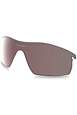 Oakley Unisex RL-RADARLOCK-PITCH-111 wymienne okulary przeciwsłoneczne, wielokolorowe, rozmiar uniwersalny