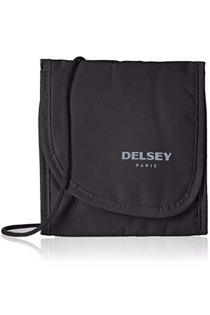 Delsey Always There saszetka na szyję, 14 cm