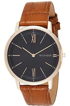 Tommy Hilfiger Męski zegarek na rękę Cooper