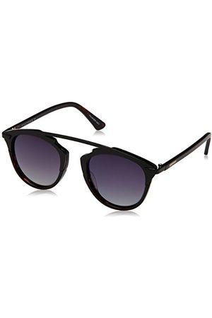 Paltons Kawai 9955 okulary przeciwsłoneczne dla dorosłych, uniseks, 140 mm, wielokolorowe (wielokolorowe), 140