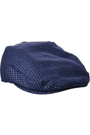Hackett Męska czapka z daszkiem Brighton Flatcap