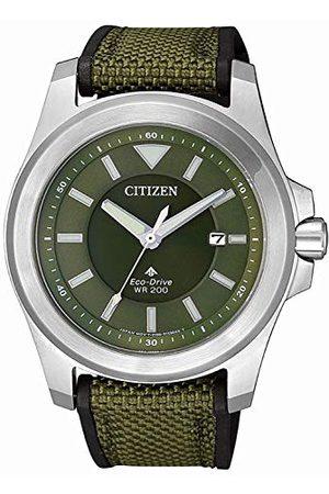 Citizen Zegarek BN0211-09X