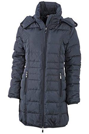 James & Nicholson Damska kurtka damska kurtka zimowa Ladies Winter Coat