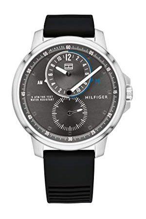 Tommy Hilfiger Watch 1791626