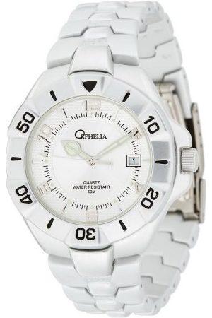 ORPHELIA Zegarek męski kwarcowy 142-7104-88