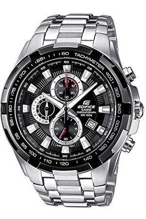 Casio Edifice męski zegarek EF-539D Bransoletka