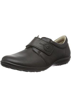 Jomos Damskie buty Allegra z zapięciem na rzepy, - 15 000 - 44 EU Weit