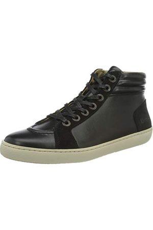 Kickers Damskie buty typu sneaker Rebloz, - - 39 eu