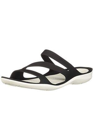 Crocs Damskie sandały Swiftwater W, - - 36/37 EU
