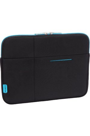 Samsonite Rękaw AirGlow na 13,3-calowy tablet, netbook lub laptopy – /niebieski