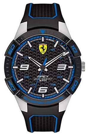Scuderia Ferrari Watch 0830632