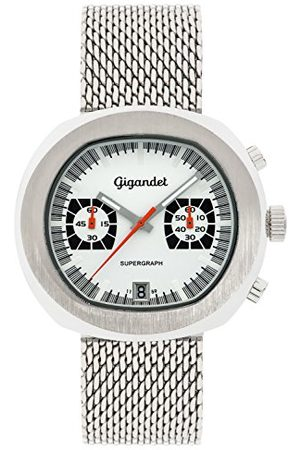 Gigandet Sukienka zegarek G11-001