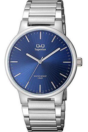 Q&Q Zegarek luźny S282J202Y