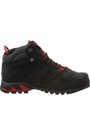 Millet Unisex Super Trident Gtx buty trekkingowe, - Tarmac 4003-40 2/3 EU