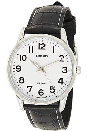 Casio Collection męski zegarek na rękę MTP-1303L bransoletka