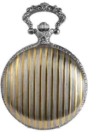 Excellanc Męski zegarek kieszonkowy 48031200019