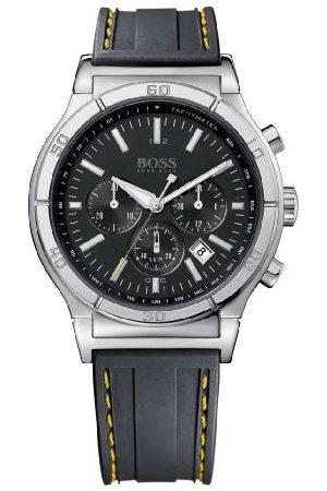 HUGO BOSS Męski zegarek na rękę 1512500