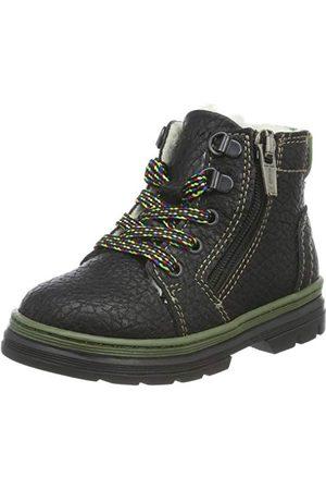 Primigi Ppk 44149 buty chłopięce, - Schwarz Nero Cactus 4415000-29 EU