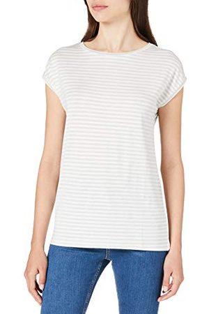 Cross T-shirt damski