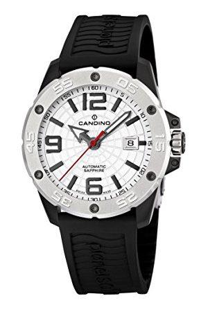 Candino Męski zegarek na rękę C4474/1