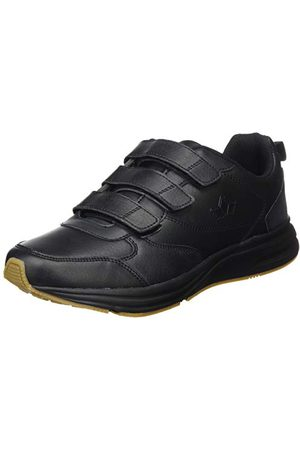 LICO Unisex Fairford V Sneaker, - - 45 EU