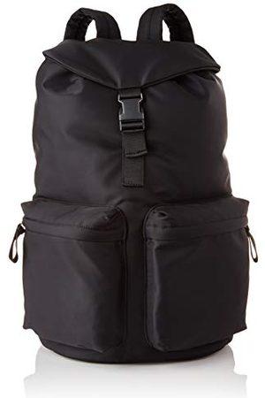 Marc O' Polo Męski plecak Vide M, rozmiar uniwersalny, - - jeden rozmiar