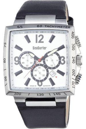 Sea Surfer Męski chronograf zegarek 16194211WS