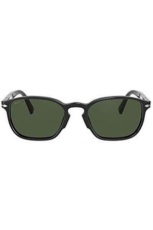 Persol Męskie okulary przeciwsłoneczne