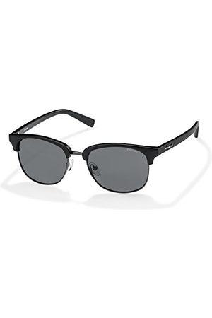 Polaroid Męskie okulary przeciwsłoneczne PLD 1012/S Y2 CVL 54, Dkruth / Pz