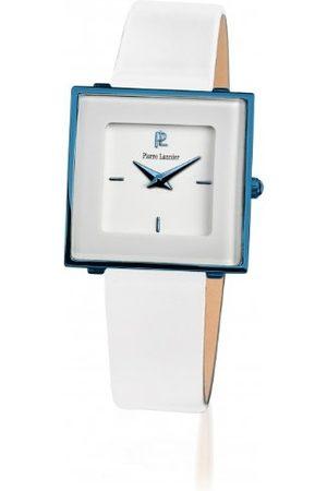 Pierre Lannier Zegarek na rękę 158G800