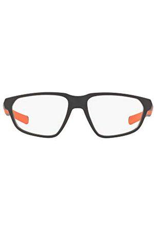 Oakley Okulary przeciwsłoneczne unisex, - - Medium