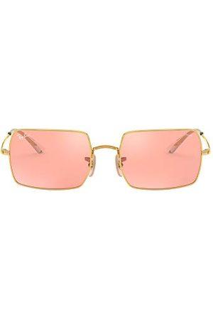 Ray-Ban Unisex 0RB1969-001-3E-54 okulary do czytania, 001-3E, 54