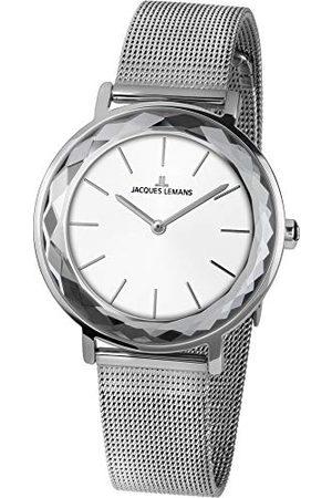Jacques Lemans Watch 1-2054F