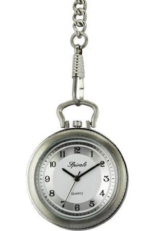 Spirale Zegarek męski kwarcowy 211086-7
