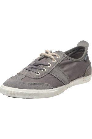 People'Swalk People's Walk Grant, damskie buty typu sneaker, - Grau Gris Coal - 37 EU