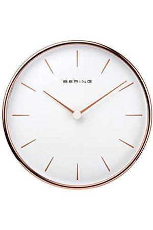 Bering Klasyczny zegarek 90162-64R