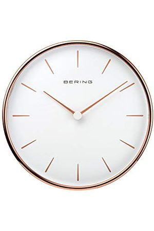 Bering Klasyczny zegarek 90292-64R