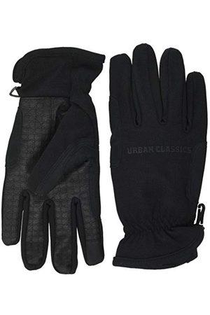Urban classics Unisex Performance Gloves rękawiczki zimowe